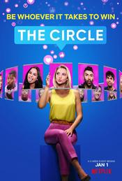 The Circle EgyBest ايجي بست