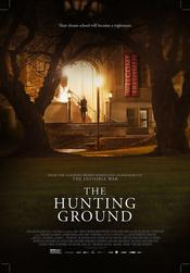 The Hunting Ground EgyBest ايجي بست