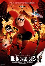 The Incredibles EgyBest ايجي بست