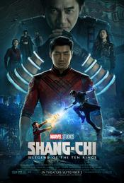 Shang-Chi and the Legend of the Ten Rings EgyBest ايجي بست
