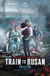 Train to Busan EgyBest ايجي بست