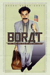 Borat: Cultural Learnings of America for Make Benefit Glorious Nation of Kazakhstan EgyBest ايجي بست