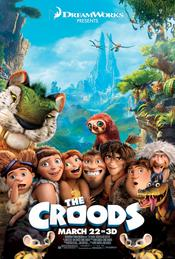 The Croods EgyBest ايجي بست