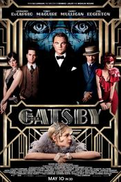 The Great Gatsby EgyBest ايجي بست