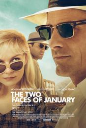 The Two Faces of January EgyBest ايجي بست