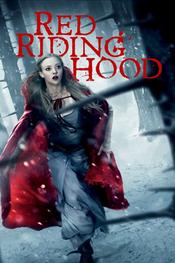 Red Riding Hood EgyBest ايجي بست