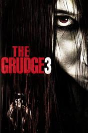 The Grudge 3 EgyBest ايجي بست