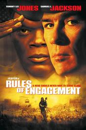 Rules of Engagement EgyBest ايجي بست