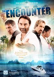 The Encounter: Paradise Lost EgyBest ايجي بست