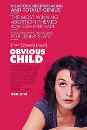 Obvious Child EgyBest ايجي بست