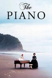 The Piano EgyBest ايجي بست