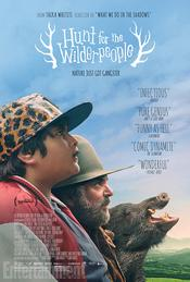 Hunt for the Wilderpeople EgyBest ايجي بست