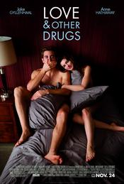 Love & Other Drugs EgyBest ايجي بست