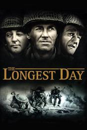 The Longest Day EgyBest ايجي بست