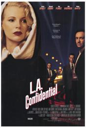 L.A. Confidential EgyBest ايجي بست