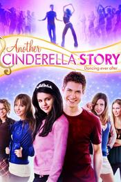 Another Cinderella Story EgyBest ايجي بست