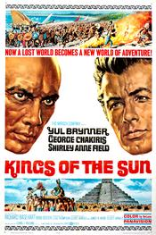 Kings of the Sun EgyBest ايجي بست