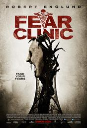 Fear Clinic EgyBest ايجي بست