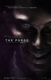 The Purge EgyBest ايجي بست