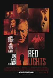 Red Lights EgyBest ايجي بست