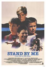 Stand by Me EgyBest ايجي بست