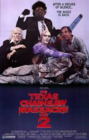 The Texas Chainsaw Massacre 2 EgyBest ايجي بست
