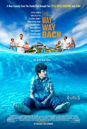 The Way Way Back EgyBest ايجي بست