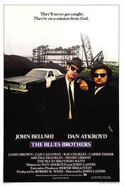 The Blues Brothers EgyBest ايجي بست