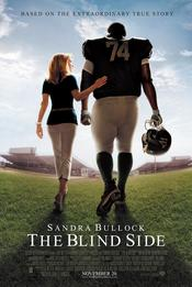 The Blind Side EgyBest ايجي بست