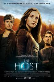 The Host EgyBest ايجي بست