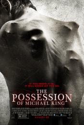 The Possession of Michael King EgyBest ايجي بست