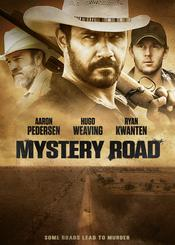 Mystery Road EgyBest ايجي بست