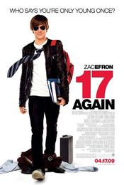 17 Again EgyBest ايجي بست
