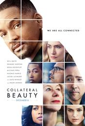 Collateral Beauty EgyBest ايجي بست