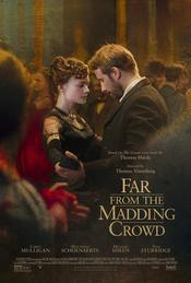 Far from the Madding Crowd EgyBest ايجي بست