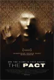 The Pact EgyBest ايجي بست