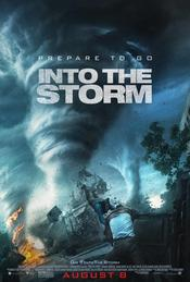 Into the Storm EgyBest ايجي بست