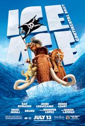 Ice Age: Continental Drift EgyBest ايجي بست