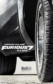 Furious 7 EgyBest ايجي بست