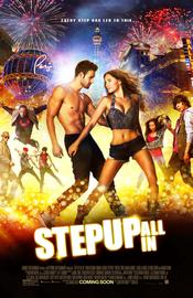 Step Up All In EgyBest ايجي بست