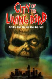 City of the Living Dead EgyBest ايجي بست