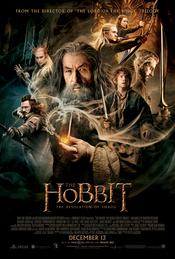 The Hobbit: The Desolation of Smaug EgyBest ايجي بست