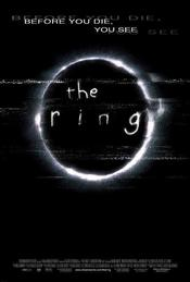 The Ring EgyBest ايجي بست