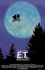 E.T. the Extra-Terrestrial EgyBest ايجي بست
