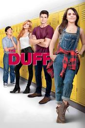 The DUFF EgyBest ايجي بست