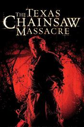 The Texas Chainsaw Massacre EgyBest ايجي بست