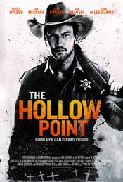 The Hollow Point EgyBest ايجي بست