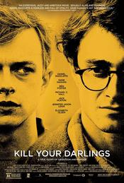 Kill Your Darlings EgyBest ايجي بست