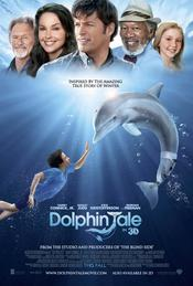 Dolphin Tale EgyBest ايجي بست