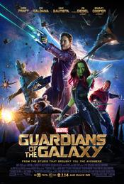 Guardians of the Galaxy EgyBest ايجي بست